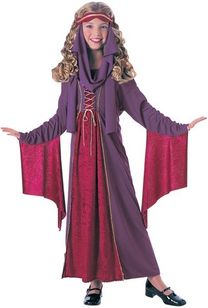 Gothic Princess (PP02426)