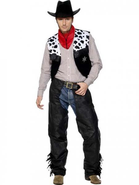 Cowboy  (PP02457)