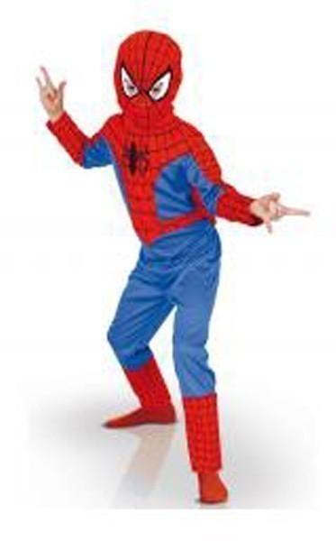 Spiderman (PP02472)