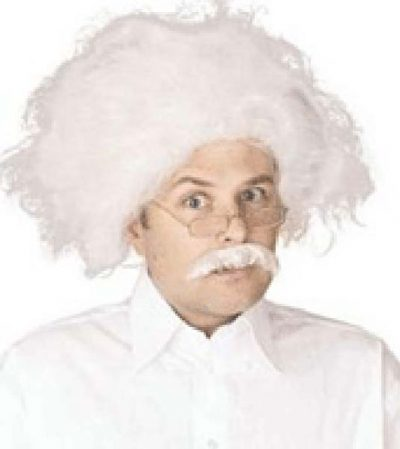 Einstein (PP02523)