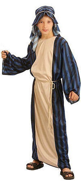 Arab/Joseph (PP02562)