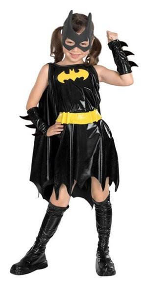 Batgirl ( PP02567)