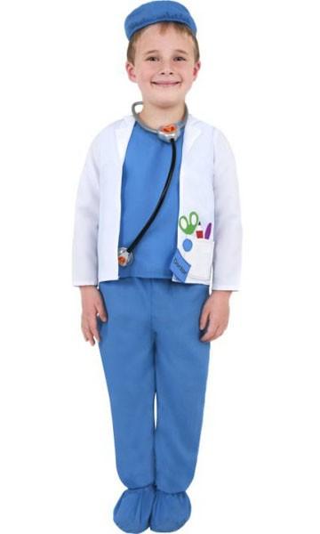 Doctor/Vet (PP02575)