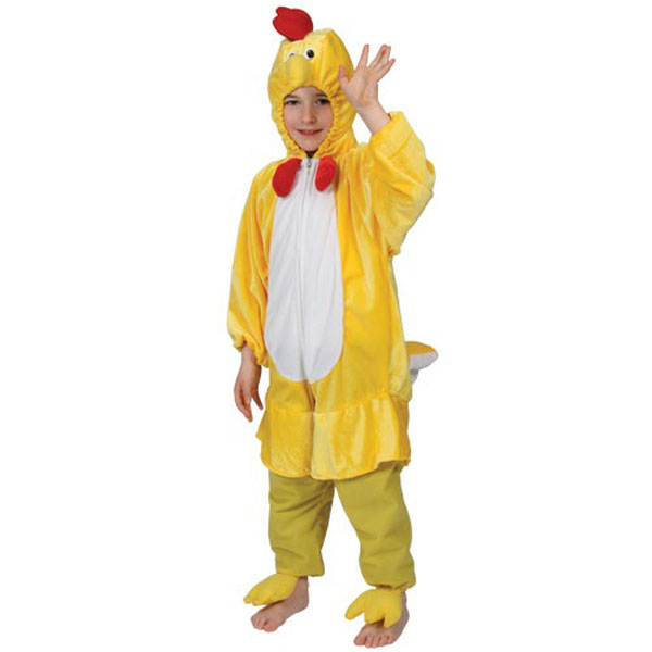 Chicken s m l  (PP02597)