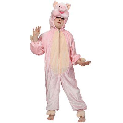 Pig s m l  (PP02598)