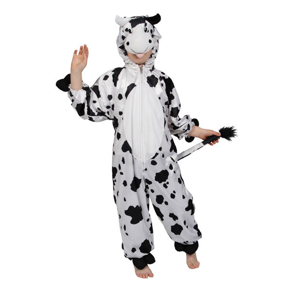 Cow xl+xxl (PP02605)
