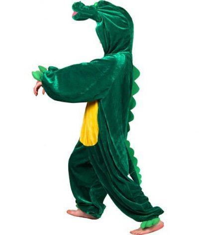 Crocodile xl xxl  (PP02613)
