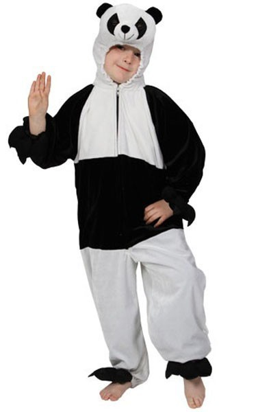 Panda xl xxl  (PP02617)