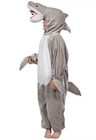 Shark xl xxl  (PP02619)