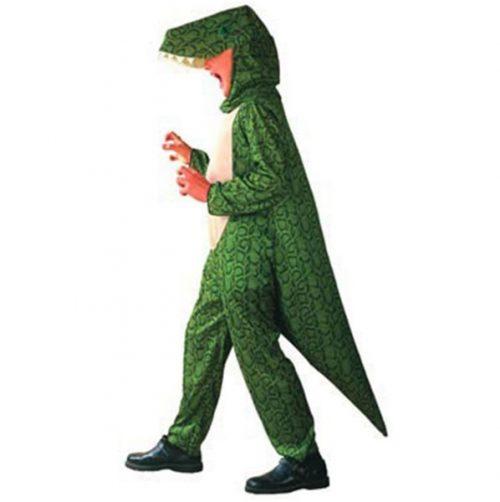 Dinosaur (PP02629)