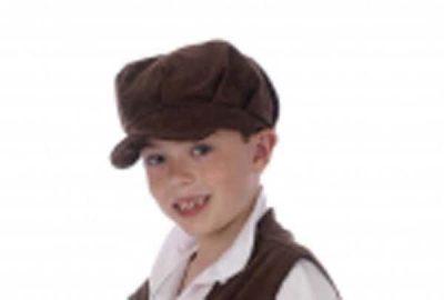 Victorian Boy Hat (PP02633)