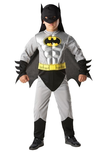 Batman (PP02641)