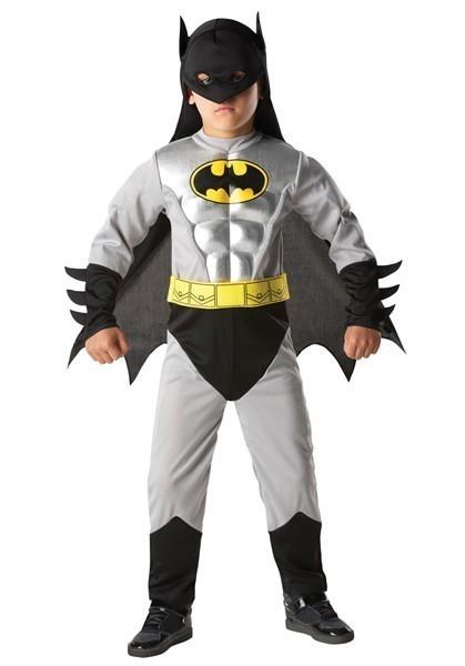 Batman (PP02641)