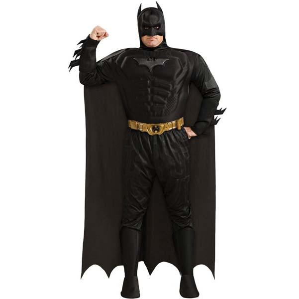 Batman The Dark Knight (PP02642)