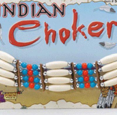 Indian Choker (PP02676)