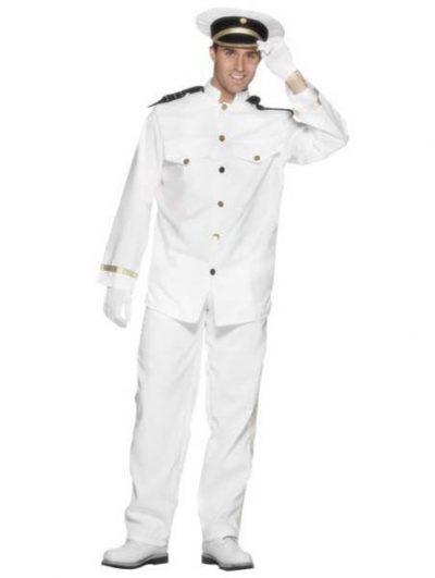 Captain (PP02721)