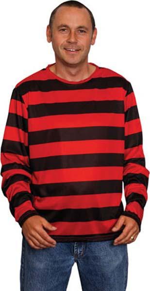 Dennis/Freddy Jumper (PP02722)