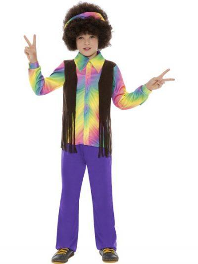 Hippie Boy (PP02741)