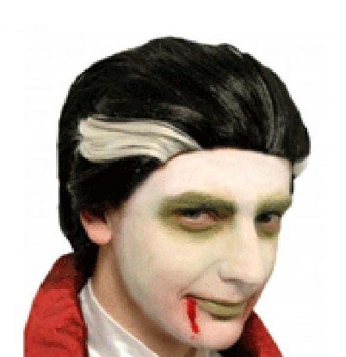 Vampire (PP02746)