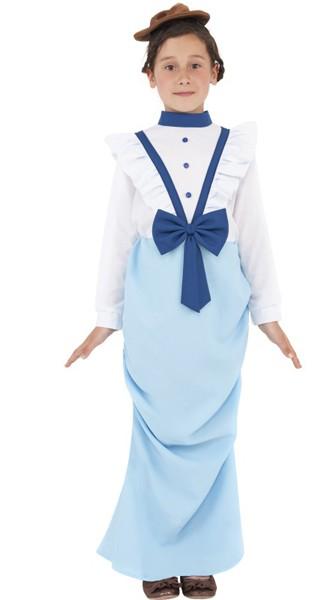 Victorian/Mary Poppins  Posh ( PPO2768)