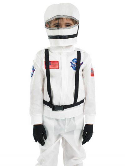 Astronaut Space Boy (PP02772)