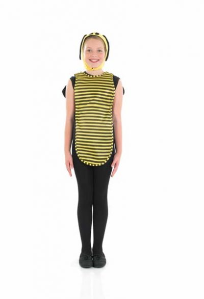 Bug Busy Bee (PP02782)