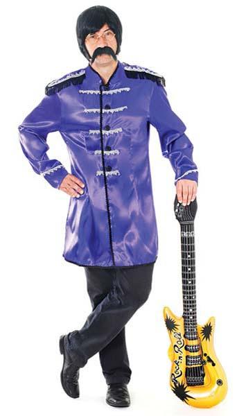 Sgt Pepper Jkt (PP02806)