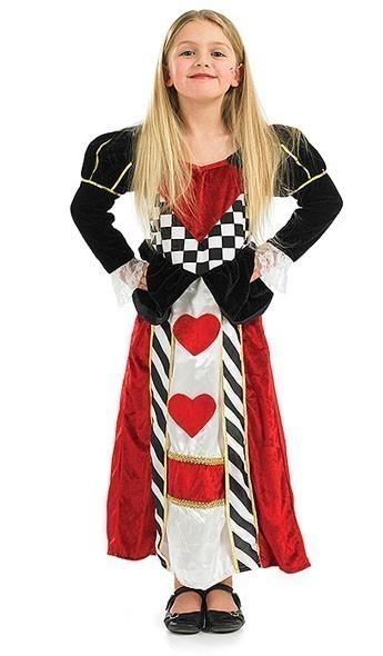 Queen of Hearts (PP02837)