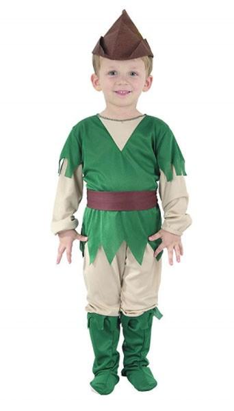 Robin Hood (PP02839)