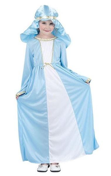 Mary (PP02862)