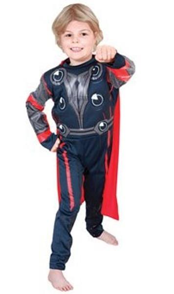 Thor (PP02867)