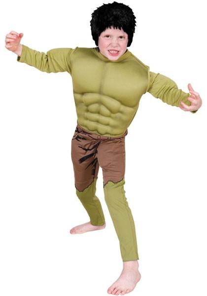 Hulk (PP02868)