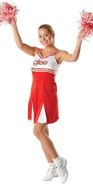 Cheerleader Glee (PP02890)