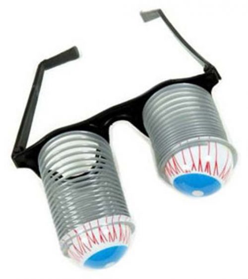 Droopy Specs (PP02947)