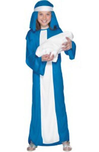 Mary (PP02967)