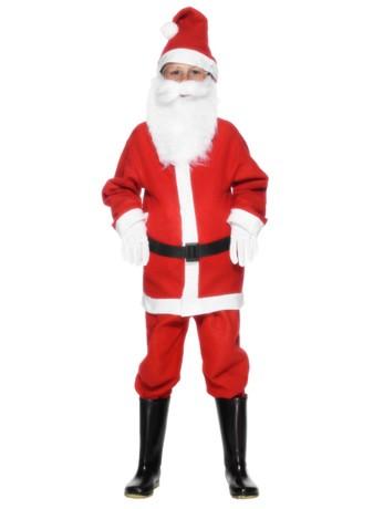 Santa Boy (PP02968)