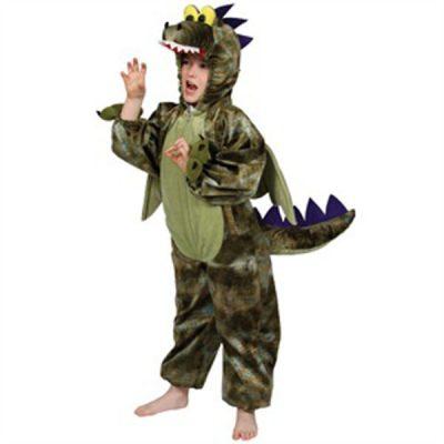 Dinosaur All in one (PP02980)