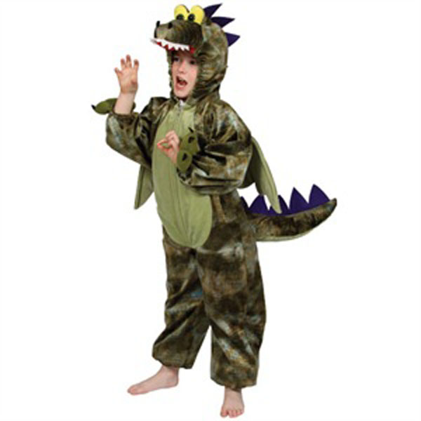Dinosaur All in one (PP02980)