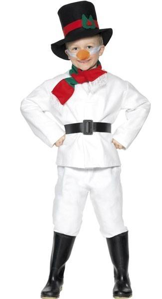 Snowman (PP02988)