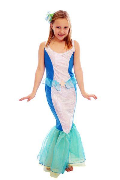 Mermaid (PP03055)