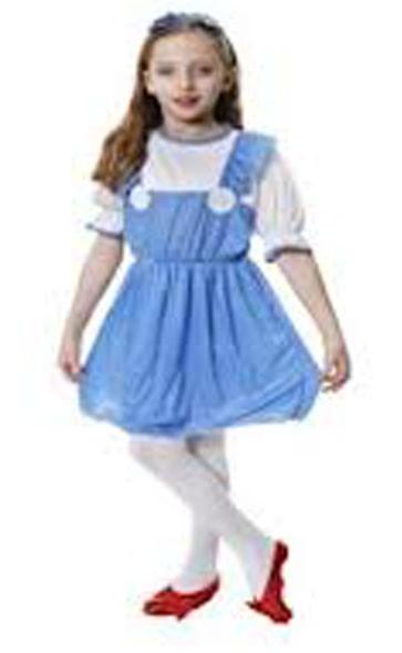 Dorothy ( PP03056)