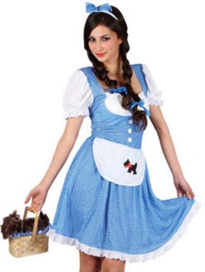 Dorothy (PP03058)