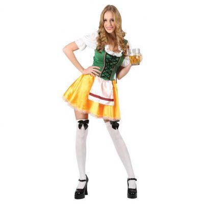 Oktoberfest (PP03086)