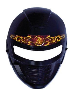Ninja Mask (PP03119)