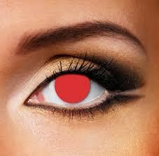 Blind Red (PP05306)