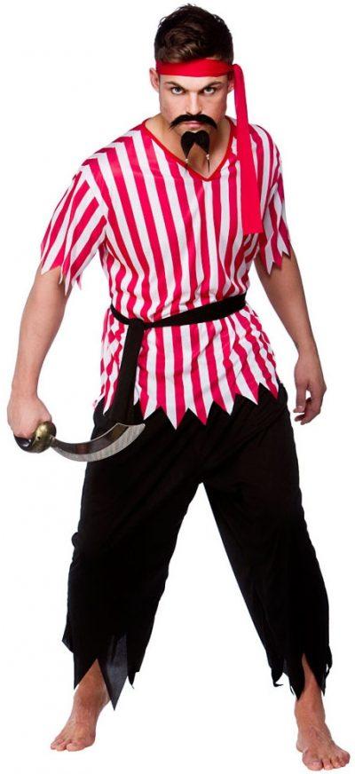 Pirate Shipmate (PP08274)