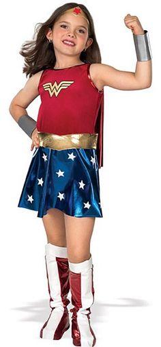 Wonder Woman (PP08272)