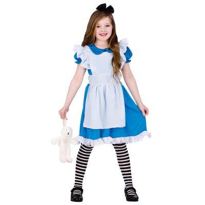 Alice (PP05302)