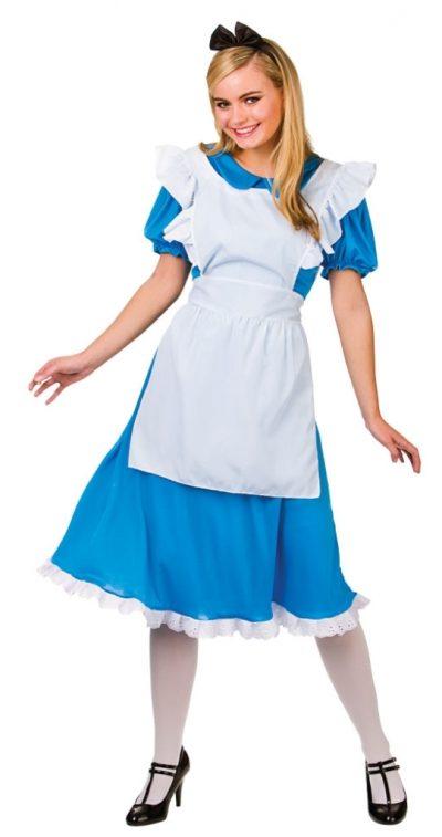 Alice (PP05287)