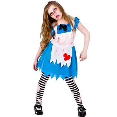 Alice In Zombieland (PP08254)
